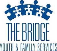Virtual Trivia Night, Presented by The Bridge Youth & Family Services