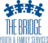 Virtual is (Still) the New Black Tie, presented by The Bridge Youth & Family Services