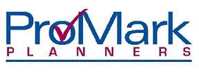 ProMark Planners, Inc.