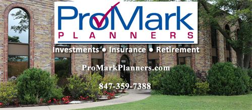 Gallery Image Promark_Facebook_2.png