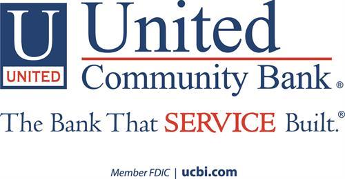 ucbi.com