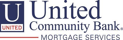 UCB Mortgage