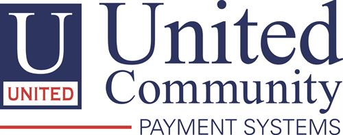 UCB Payment Systems