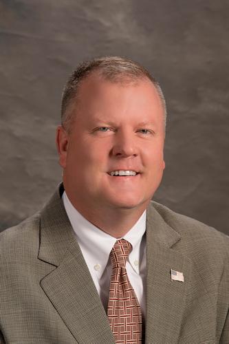 David Dunlap, Funeral Director