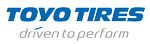 Toyo Tire North America Manufacturing, Inc.