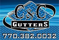 C&C Gutters, Inc.