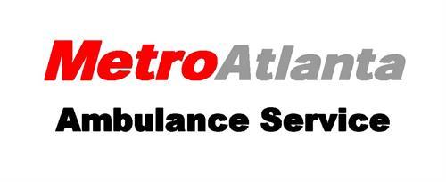 Gallery Image MetroAtlanta-Logo.jpg