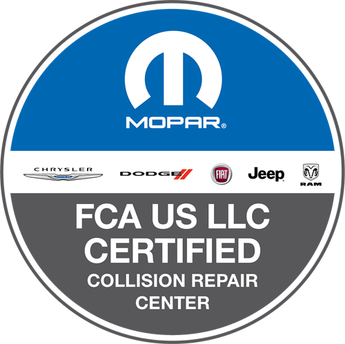 Gallery Image 17_FCA_Cert_Collision_4C.png