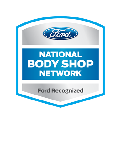 Gallery Image Ford_Logo.png
