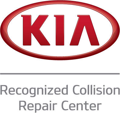 Gallery Image Kia-Recognized_Collision_Repair_Center-4C_vert.png