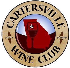 Along with wine tasting we offer a great Wine Club!