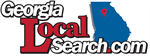 Georgia Local Search, LLC