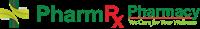 PharmRx Pharmacy LLC