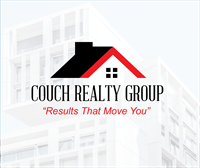 Couch Realty Group