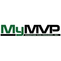 My Marketing Vice President, Inc. (MyMVP)