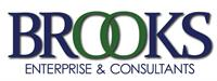 Brooks Enterprise and Consultants