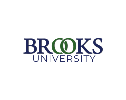 Gallery Image logo_brooks_unverisity__Version-01_(1).png