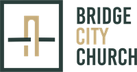 Bridge City Church