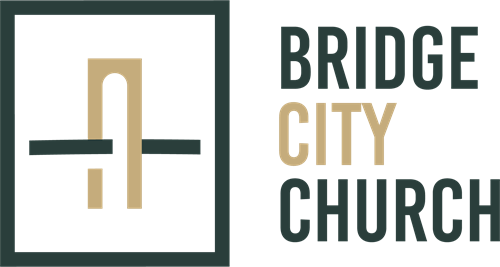 Gallery Image BridgeCityChurch_LogoStacked(1).png