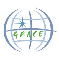 Global Relief Association for Crises & Emergencies, Inc
