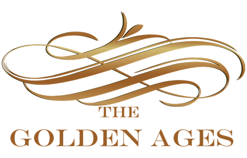 Gallery Image Full-Logo-Gold-Gradient.png