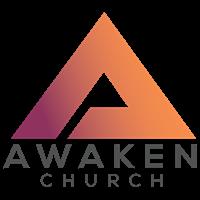 Awaken Church Bartow, Inc.