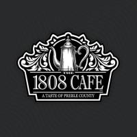 Business After Hours @ 1808 Cafe: State of the County Update