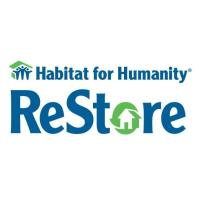 Business After Hours: Habitat for Humanity ReStore