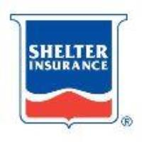 Ribbon cutting & grand opening celebration: Shelter Insurance