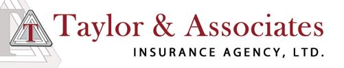 Taylor & Associates Insurance Agency