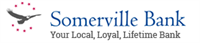 Somerville Bank