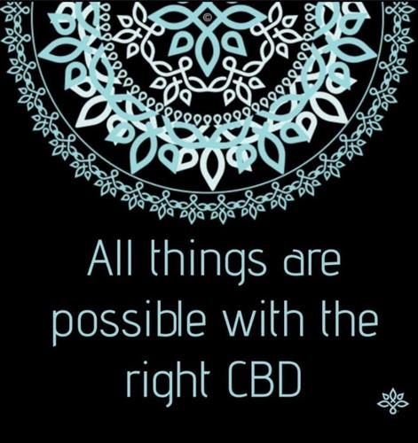 Gallery Image All_things_are_possible_with_the_right_CBD.jpg