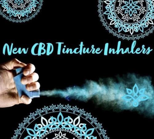 Gallery Image CBD_Tincture_Inhalers.jpg