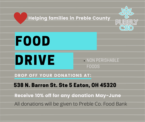 Gallery Image FOOD_DRIVE_(2).png