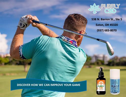 Gallery Image Golf_Flyer_without_Save_20_.jpg
