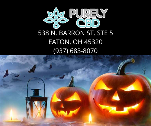 Gallery Image Halloween_Flyer_Back.png