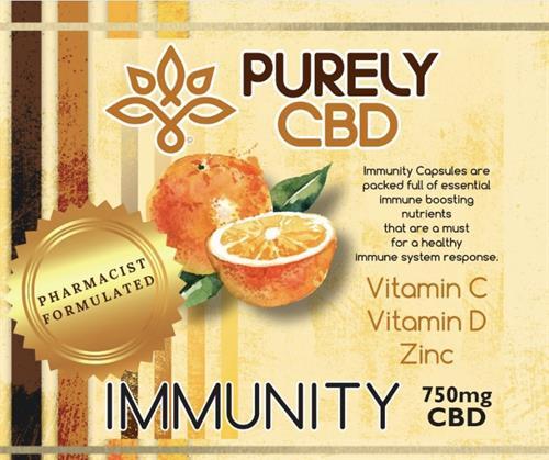 Gallery Image Immunity_Capsules(1).jpg