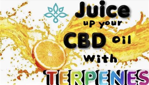 Gallery Image Juice_up_your_CBD_with_Terpenes.jpg