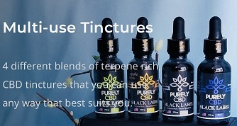 Gallery Image Multi-Use_Tinctures.jpg