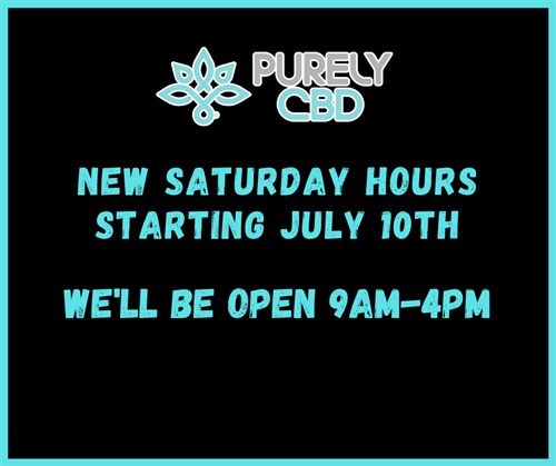 Gallery Image NEW_SATURDAY_HOURS_Beginning_July_10th.png