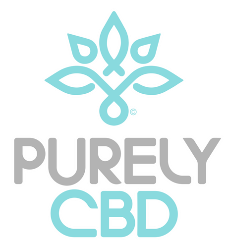 Gallery Image PCDB_LOGO_2020_TransBkgnd_w._white_outline_(1).png