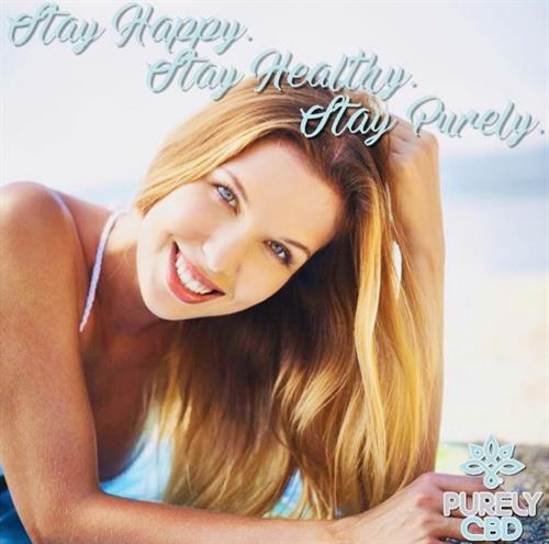 Gallery Image Stay_Happy_Stay_Health_Stay_Purely.jpg