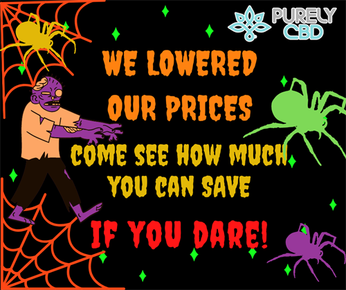 Gallery Image We_LOWERED_our_prices.png