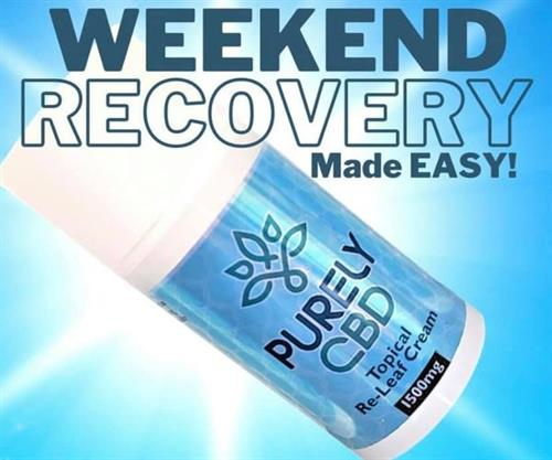 Gallery Image Weekend_recovery_made_easy1_releaf_Cream.jpg