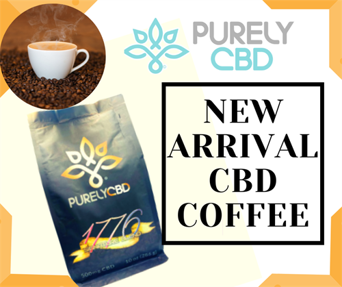 Gallery Image new_arrival_cbd_coffee.png