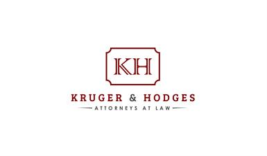 Kruger & Hodges Attorneys at Law