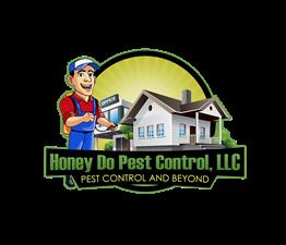 Honey Do Pest Control