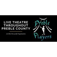 Introducing the Preble Players