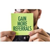 7 quick ways to get more upsells & referrals