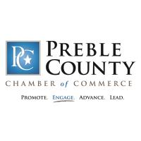 Preble County Chamber of Commerce office closing for extensive renovation project